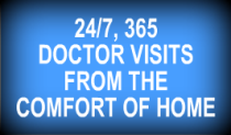 NAN AD for DOCTOR 2