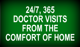 NAN AD for DOCTOR 3
