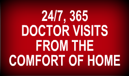 NAN AD for DOCTOR 4