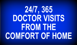 NAN AD for DOCTOR