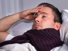 xbigstock-man-suffering-from-cold-and-fe-80881937-238x179.jpg.pagespeed.ic_.r8zdxnsqoi