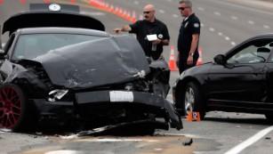 161202095521-cnnmoney-car-accident-medium-plus-169