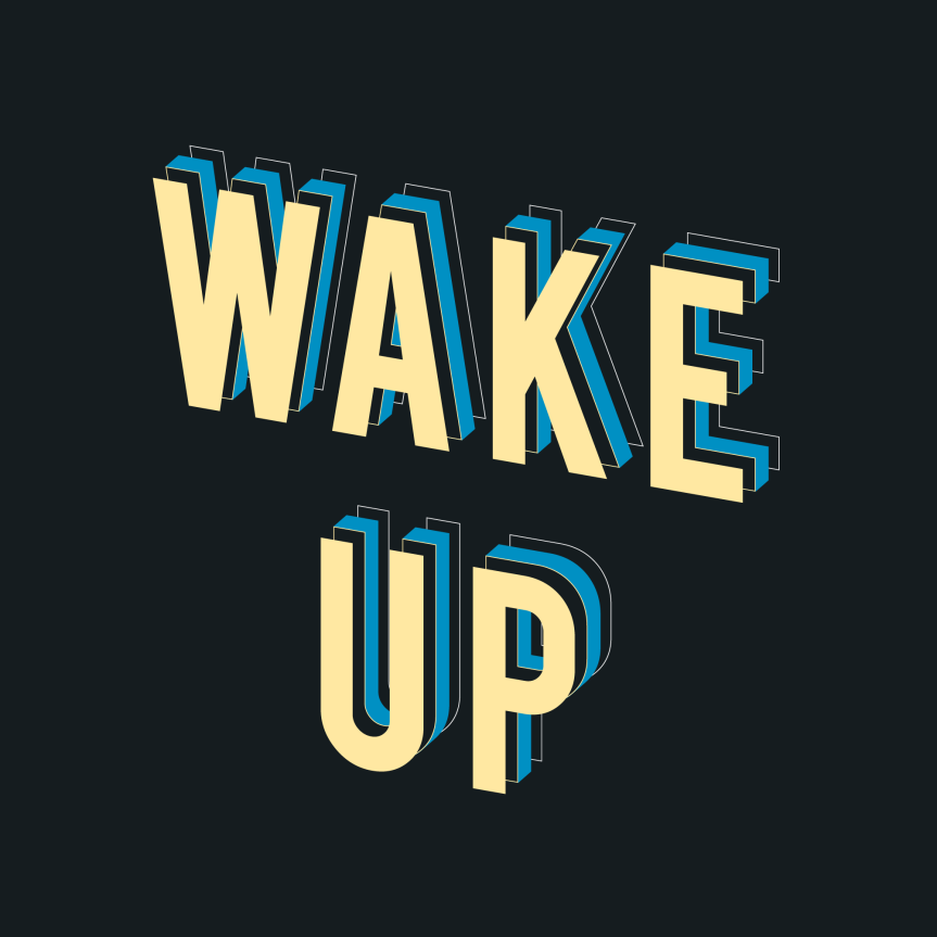 Wake Up!  Addiction Being Classified As A  Disease (unproven theory), Has Taken Us To The Highest level Of Addiction & Accidental Overdose In All Of History! It's NOT NOT NOT aDisease!