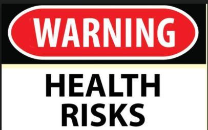 health_0