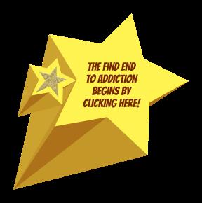 star for addiction