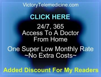victorytelemedicine ad 2