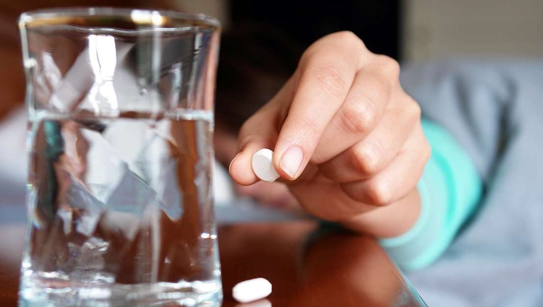 3 Tips for Tapering Benzodiazepines or Sleep Meds (hypnotics)
