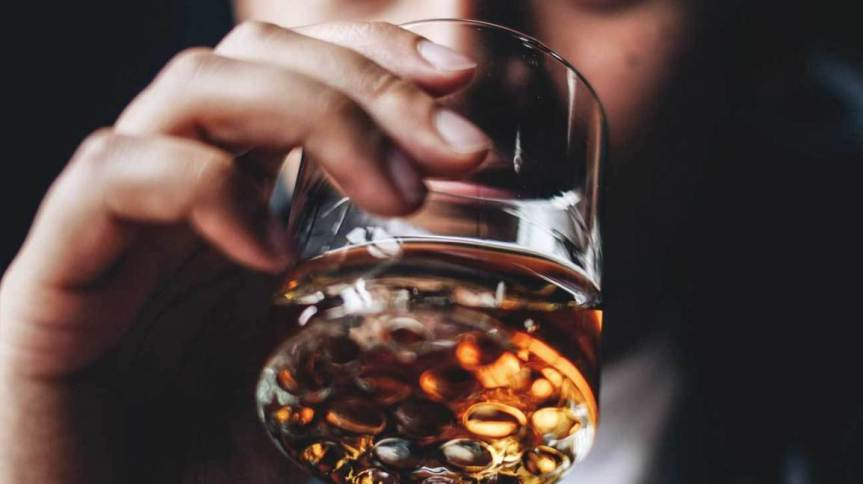 Alcohol's Effects on yourBody