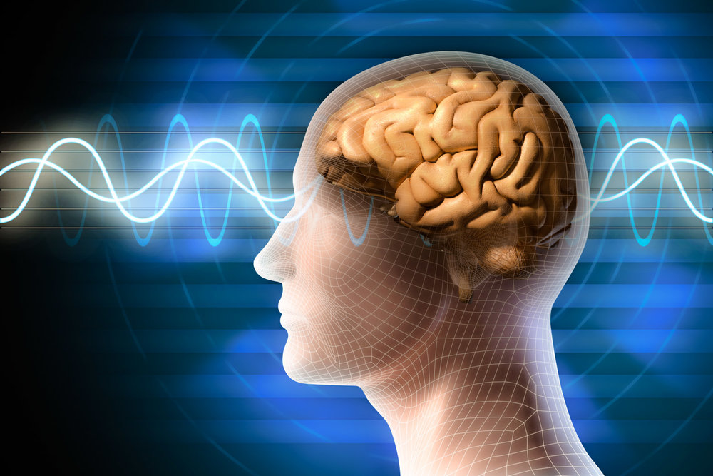 The Good News: The Brain Also Helps To ReverseAddiction
