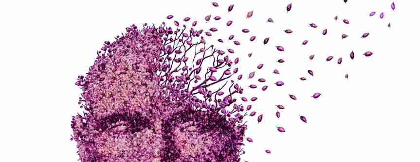 Three Common Drugs Linked to High DementiaRisk