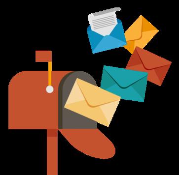 email-clipart-e-newsletter-3