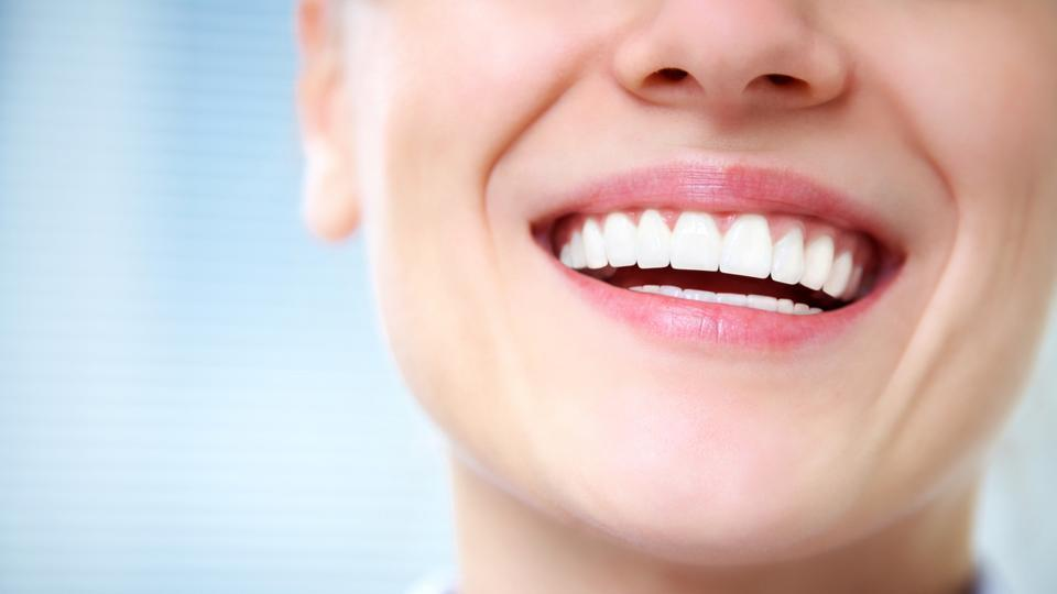 How to Reverse Cavities Naturally & Heal ToothDecay