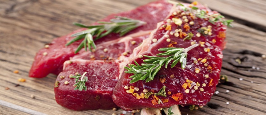THE MOST TOXIC MEAT IN ALL OF HISTORY!  ARE YOU EATING THIS?