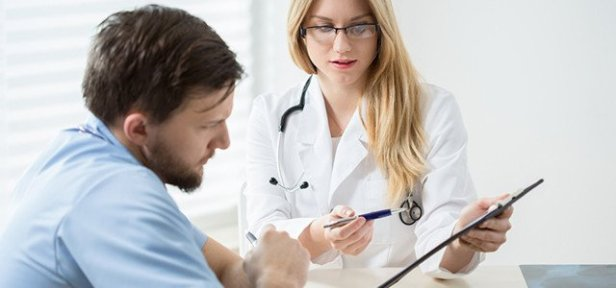 recovery-shutterstock268878410-man-_talking_to_doctor-feature_image-640x300