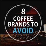 worst-brands