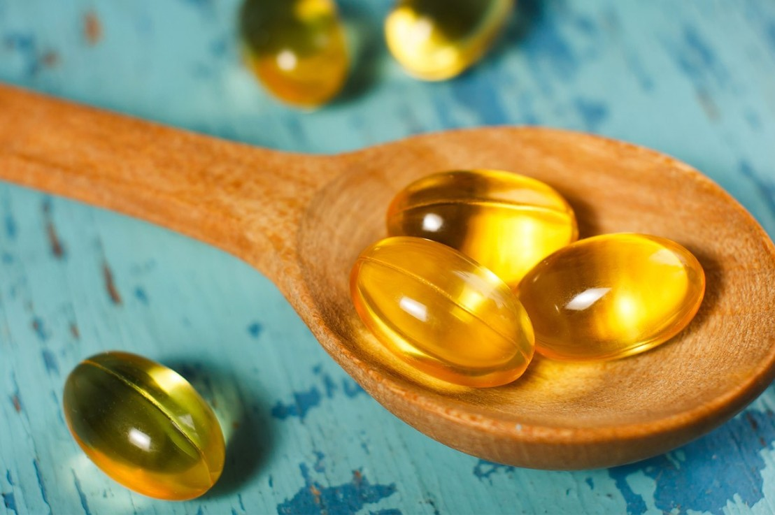 VITAMIN D3 – LEARN THE TRUTH THAT CAN KEEP YOU HEALTHY