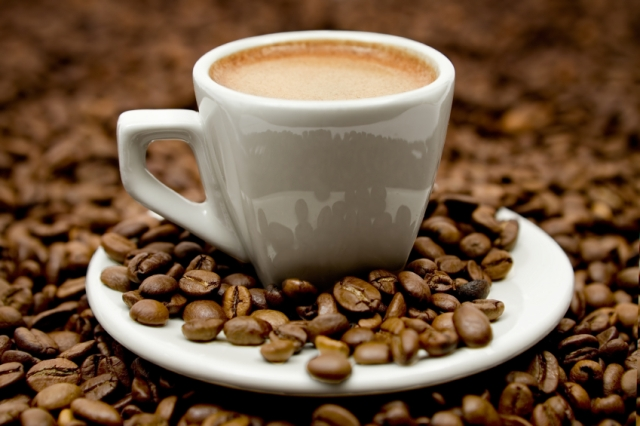 WOW! The Protective Health Benefits of Coffee Your Doctor Will Never Tell You About Because It Can Restore YourHealth!