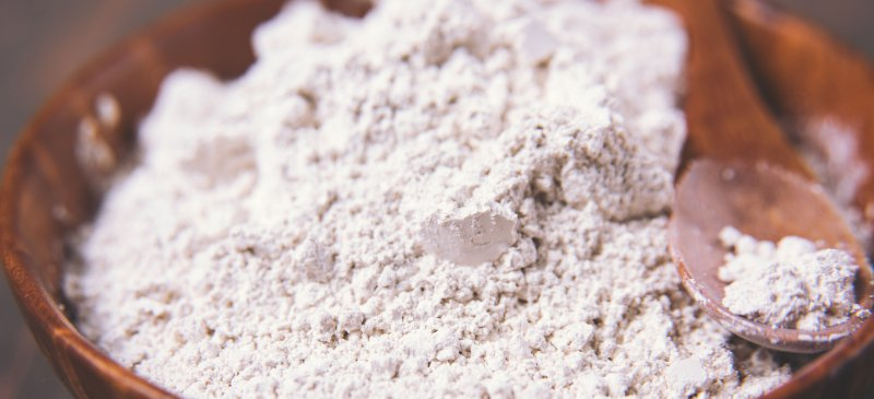 What Are the Benefits of Diatomaceous Earth?  Should This be a part of your Health Regimen?