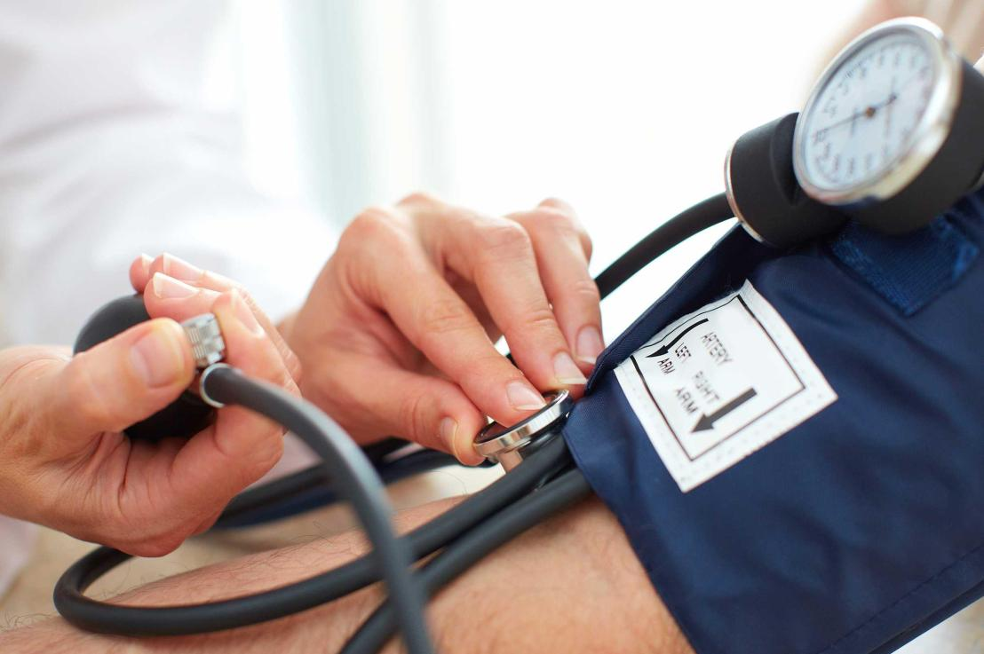 Ways to Consider Treating Your Hypertension without (dangerous) PrescriptionDrugs
