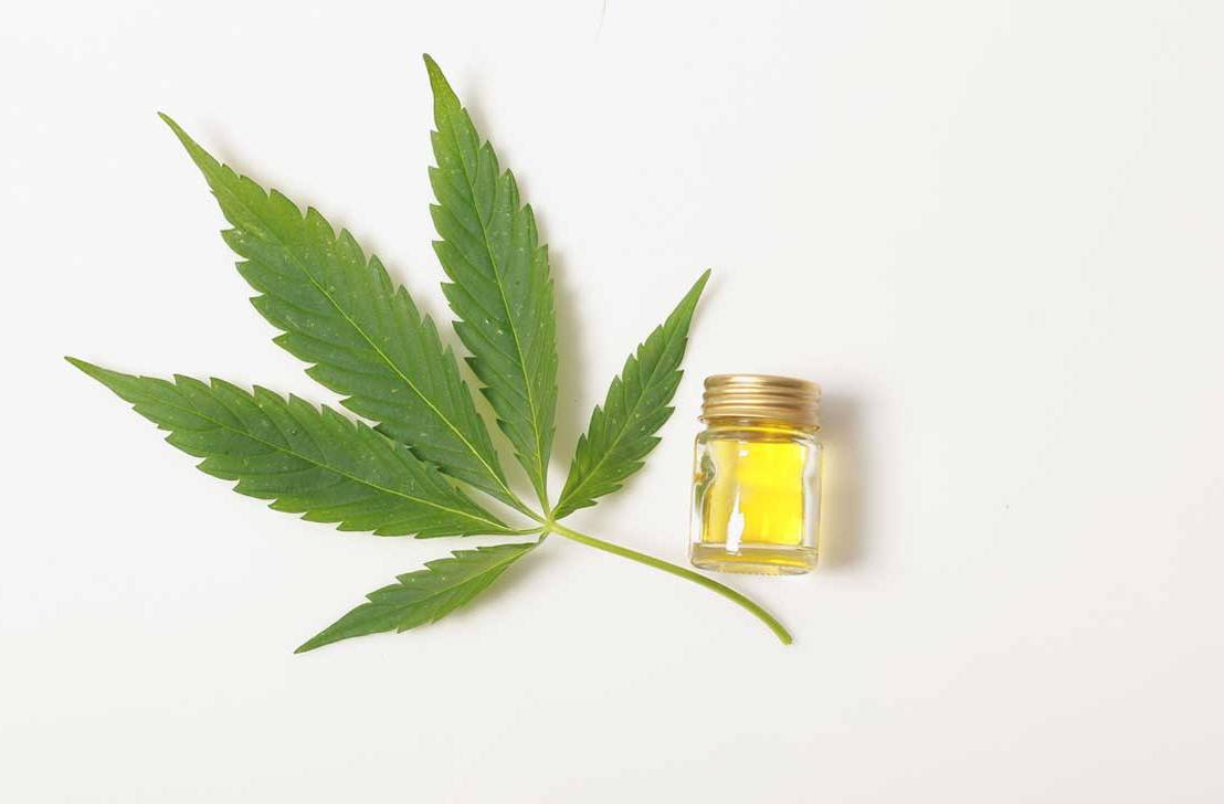 Mount Sinai Study Finds CBD Treats Opioid Addiction By Reducing Cravings AndAnxiety