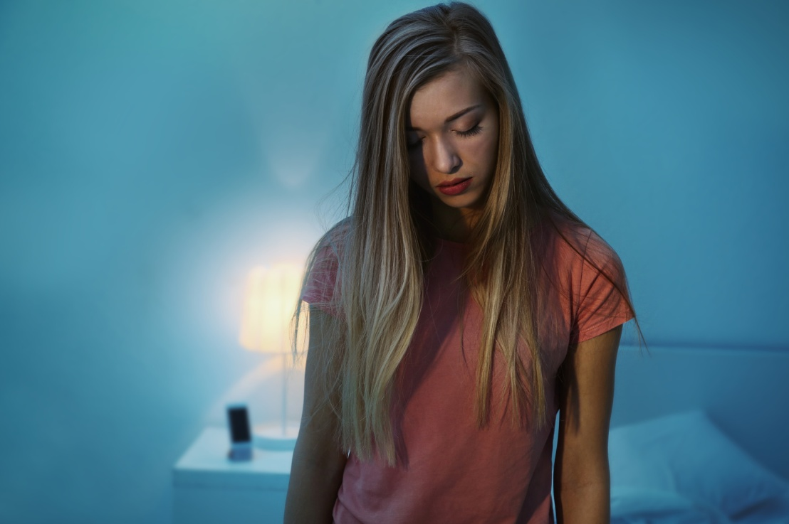 FDA: Ambien Is Making People Kill Themselves WhileAsleep