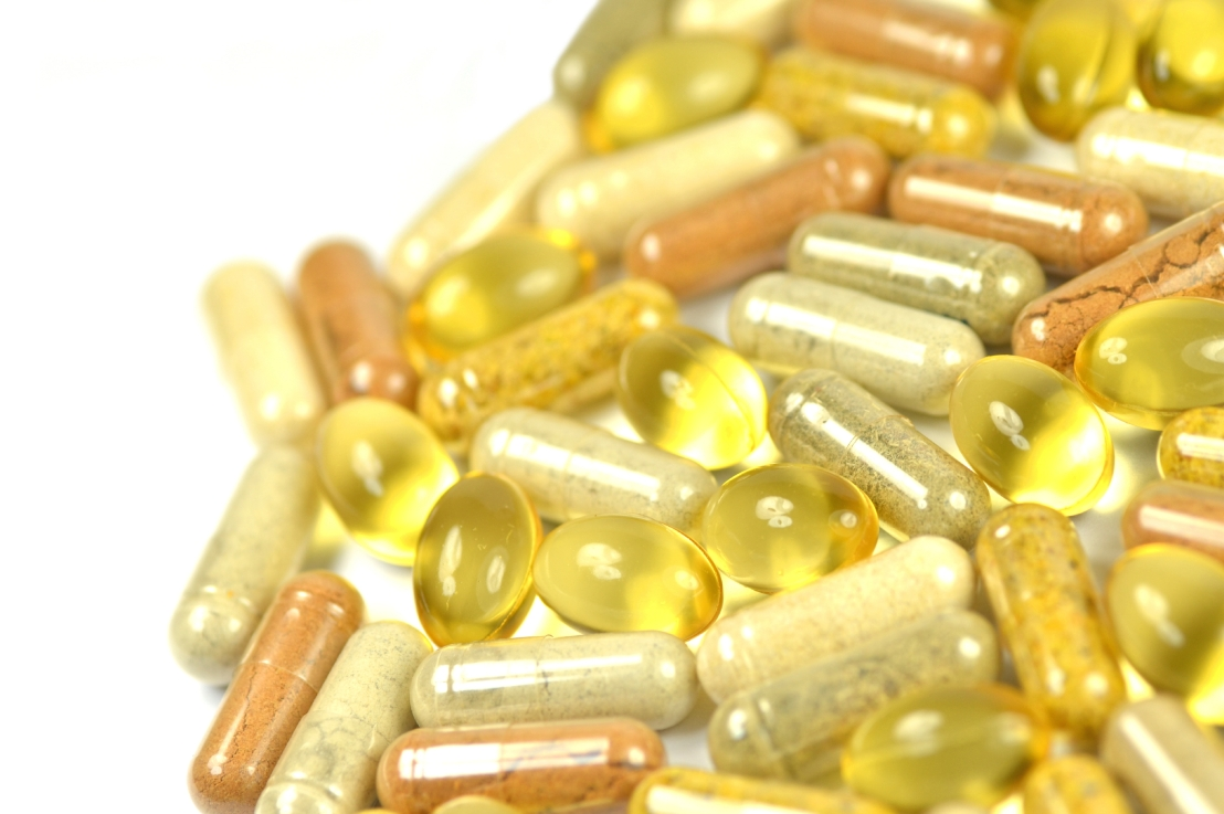 Everything You Want to Know About Probiotics, But Didn't Know What ToAsk