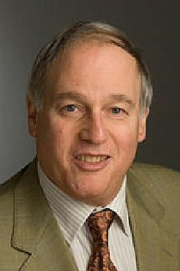 Ex-Purdue Pharma CEO Richard Sackler Called Opioid Addicts 'Scum,' 'Criminals' inEmails
