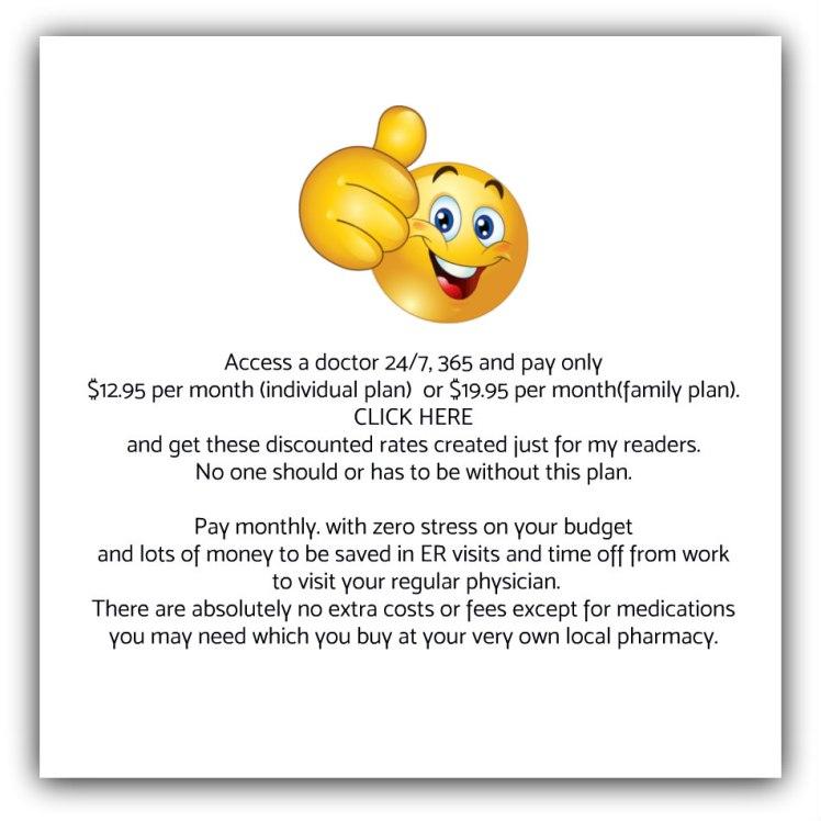 telemedicine ad for blogs77