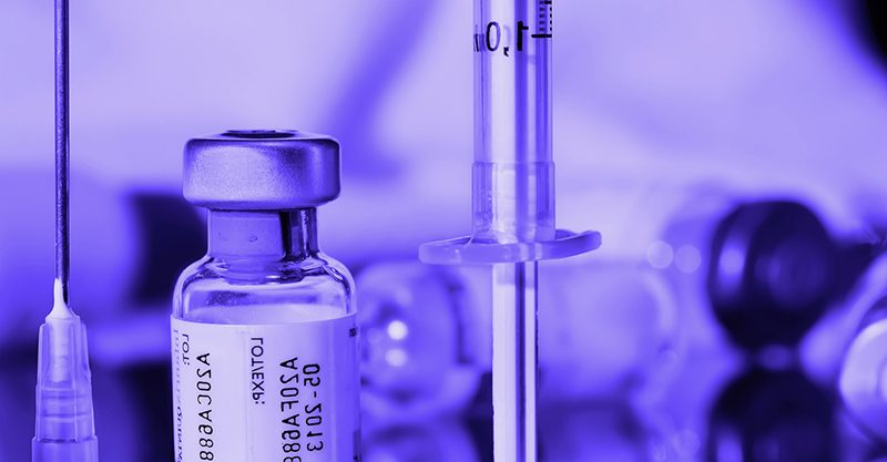 FDA Shocking Study: Cells Used In Vaccines Contaminated With Serious Viruses IncludingCancer