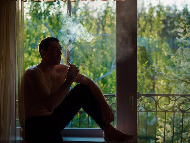 Surgeon General Sounds Alarm On Risk Of Marijuana Addiction AndHarm