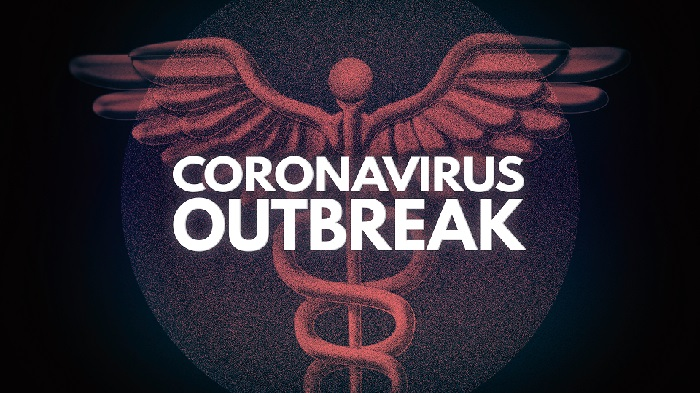 BREAKING: Coronavirus a stealth strain that can be carried by people who show NO fever or coughing symptoms… detection almost impossible under current governmentguidelines