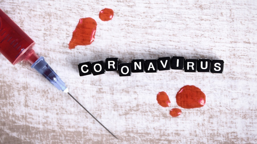 Coronavirus infections explode across Diamond Princess cruise ship, now reaching 61 confirmed cases out of 273 tested (22% infection rate)