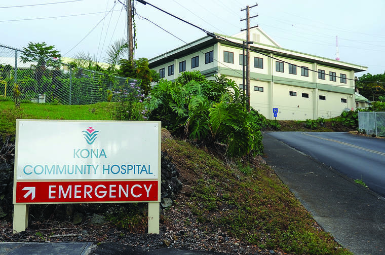 Officials Trace Path of Couple Diagnosed with Coronavirus that Flew from Hawaii
