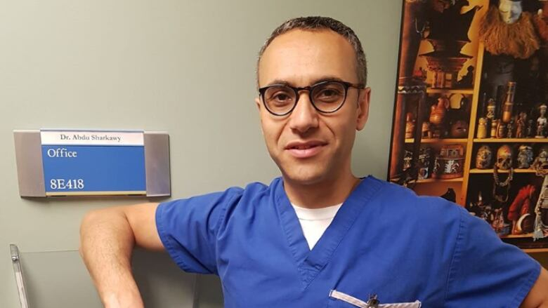 Coronavirus: This Doctor's Passionate Post has been Shared Nearly One MillionTimes.