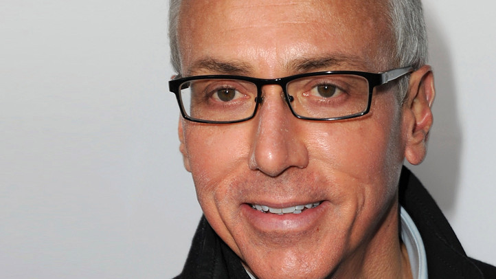 Dr. Drew On Coronavirus: 'Businesses Destroyed, Lives Upended — Not By Virus, But ByPanic'