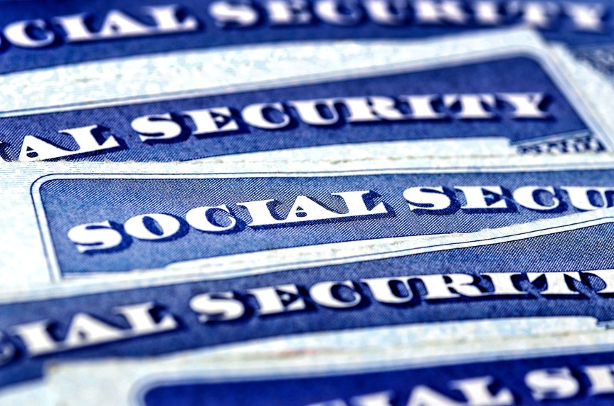 Will the Coronavirus Lockdown Affect Social Security & SSDI?