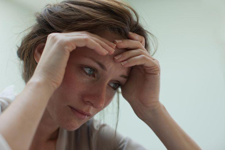 Signs & Symptoms ofWithdrawal