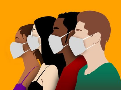 WHO Admits: No Direct Evidence Masks Prevent ViralInfection