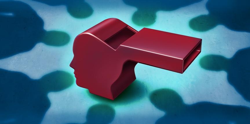 Psychiatrist Blows the Whistle on PandemicFearmongering
