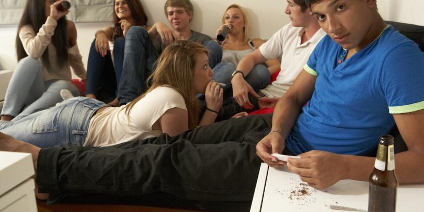 Youth Summit on OpioidAwareness
