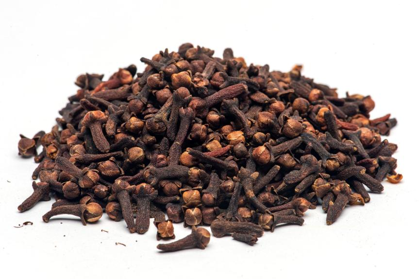 Study: Clove Extract May Help Improve Blood Sugar Control and PreventDiabetes