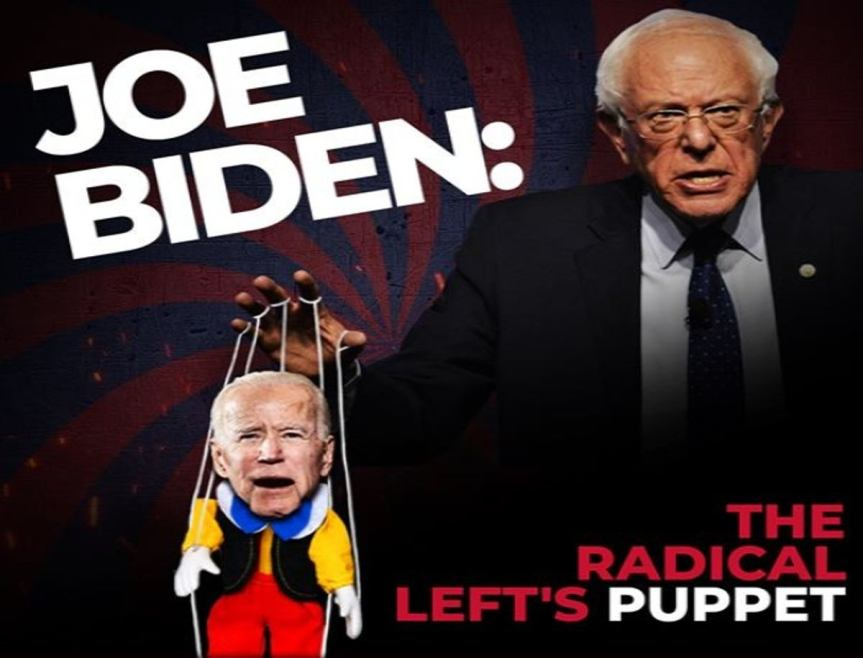 Biden Enforces Nazi Tactics of Knocking on Doors to get you Vaccinated &Violated!