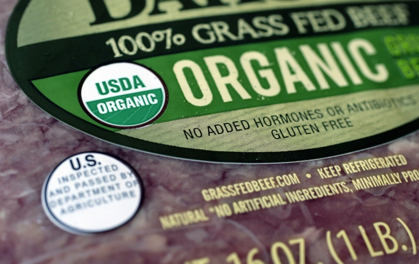 The Organic Foods Production Act created the National List of Allowed and Prohibited Substances (National List) as a tool for managing the substances used in organic production overtime.